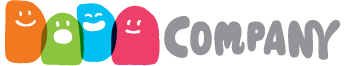 DADA_logo346x66