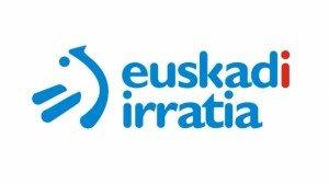 Euskadi-Irratia-Ona